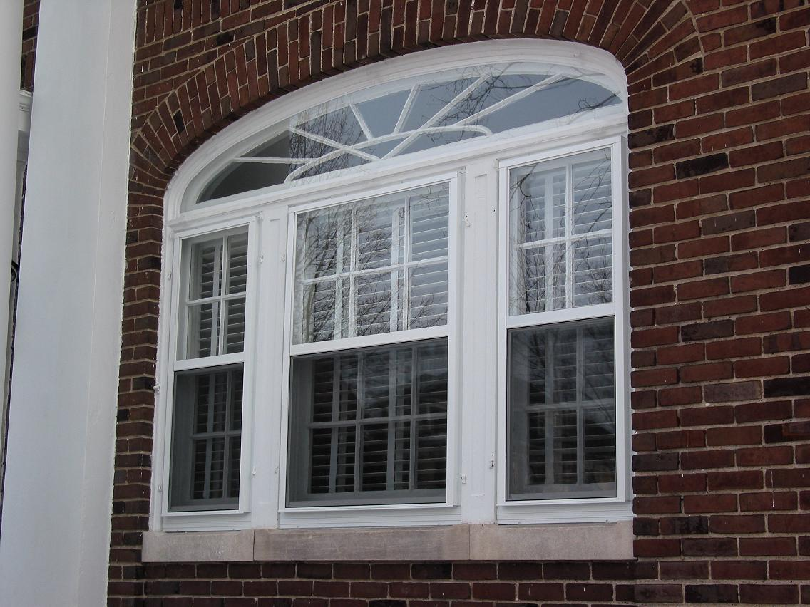 Allied aluminum manufacturers fridley minnesota for Aluminum storm windows